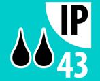 IP-classificatie